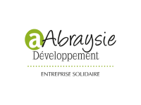 AABRAYSIE